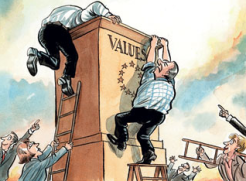 EU values-1
