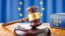ECJ rules-4
