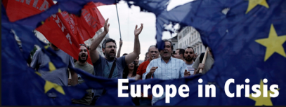 EU Crisis-3