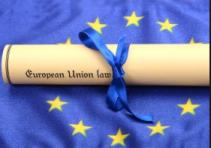 EU Directive-3