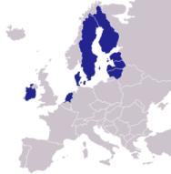 Hanseatic_League