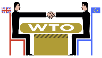 WTO-2