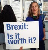 anti-brexit