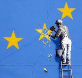 EU breakup