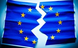 EU risk-1