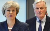 May-Barnier