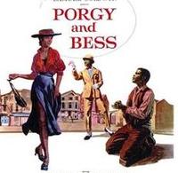 Porgy&Bess