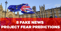Project Fear