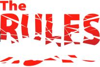 Breaking rules-1