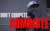 Dominate-2