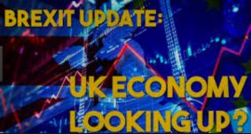 Economic forecasts-5