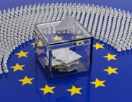 EP elections