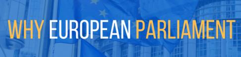 EU Parliament-2