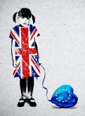EU-sad