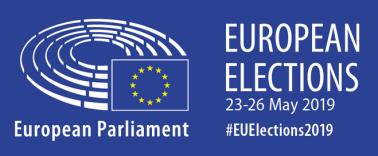 EUP elections