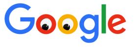Google tracking-2