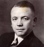 Heinrich Hunke-1