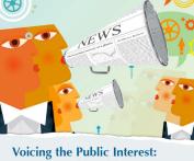 Public interest-1