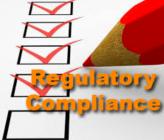Regulation-1