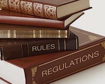 Regulation-2