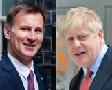 Boris-Jeremy
