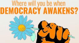 Democracy-3