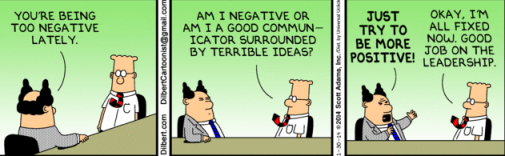 Dilbert-leadership