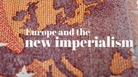 EU imperialism