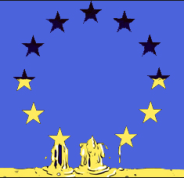 EU risk-2