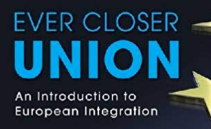 Ever Closer Union-1