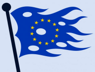 Holey-EU