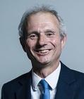 david-lidington