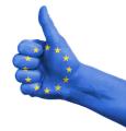 EU supporter-1