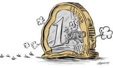 Euro puncture