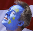 Pro-EU