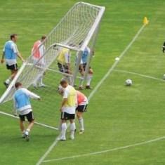 Goalposts 1