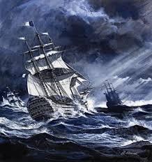 Ships 1