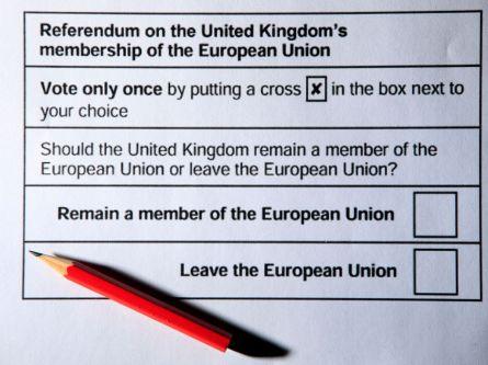 2016_EU_Referendum_Ballot_Paper