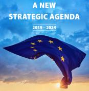 new-strategic-agenda