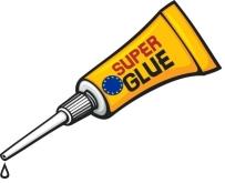 EU Superglue