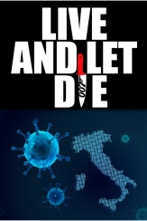 live and let die 3b