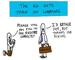 Lobbying-2