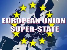 Super-state