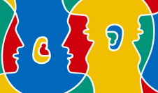 EU-speak-2