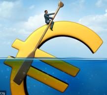 Eurozone-6