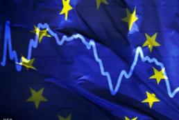 Eurozone-7
