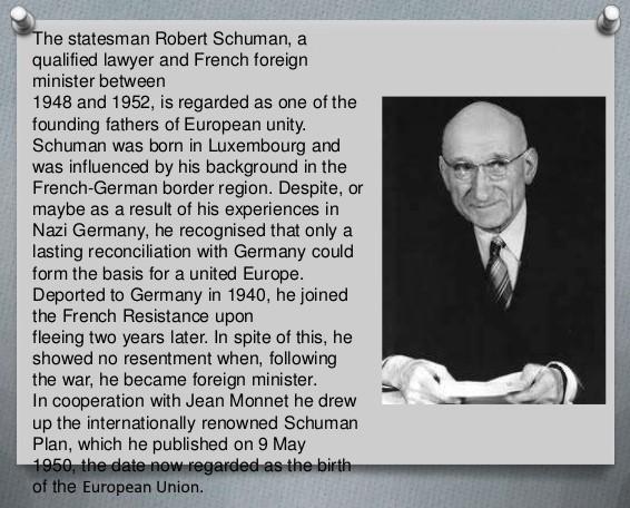 Schuman 1a