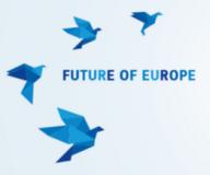 Future EU