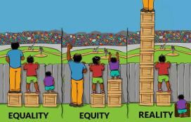 Equality-1